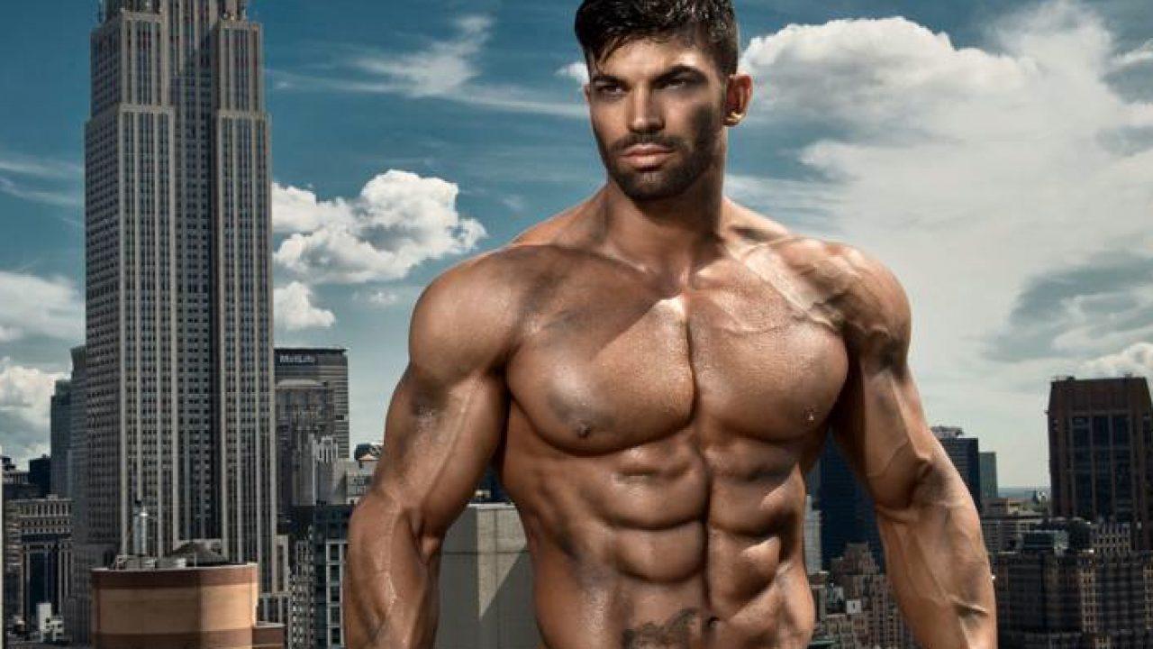 9 Super Useful Tips To Improve definizione bodybuilding