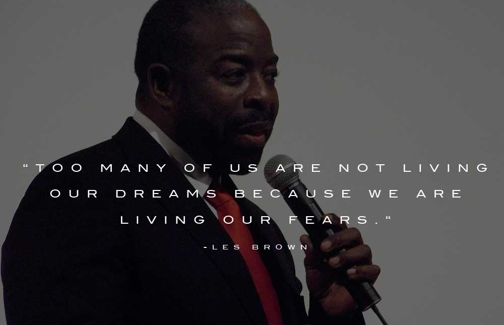 les-brown-quotes-2