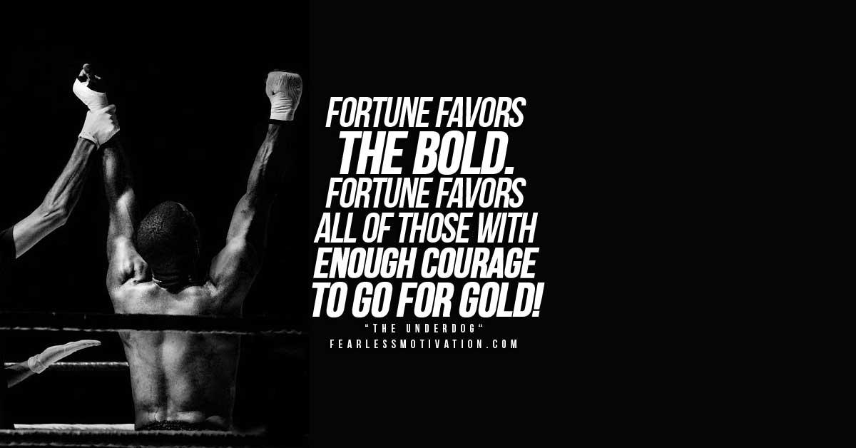 Video Fearless Motivation Motivational Videos Music