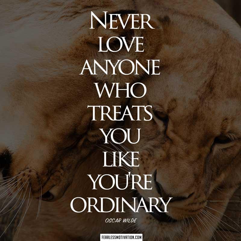 oscar wilde cita l'amore