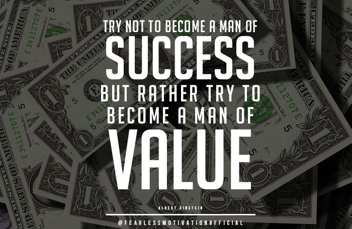 Inspiring Quotes On Life And Success Prepossessing 18 Great Inspirational Quotes On Success Wealth And Riches
