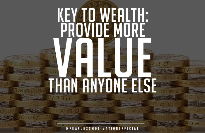 wealth-quotes-key