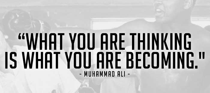 The Greatest Muhammad Ali Quotes U2013 Quotes Of A Champion!