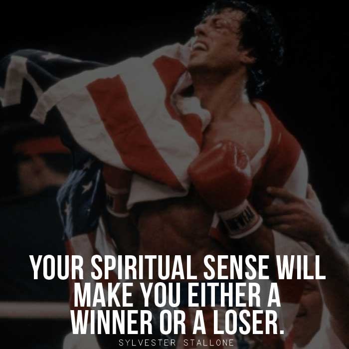 Sylvester-Stallone-quotes-5