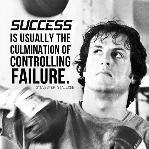 Rocky balboa quotes gallery - Rocky wallpaper with quotes ...