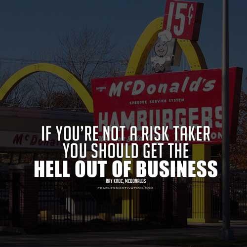 best motivational quotes for entrepreneurs