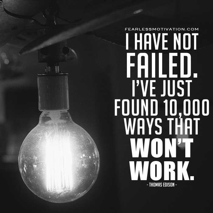 the best motivational quotes entrepreneurs