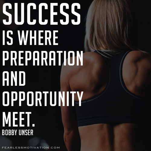 Image Result For Inspirational Quotes For Athletes