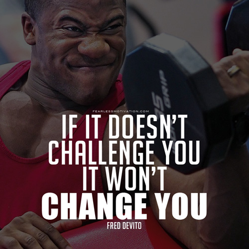 sports-quotes-change