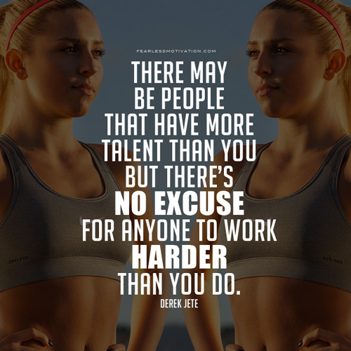 sports-quotes-hard-work
