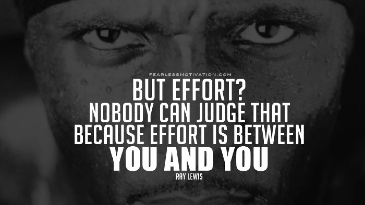 26 Famous Inspirational Sports Quotes In Pictures Fearless
