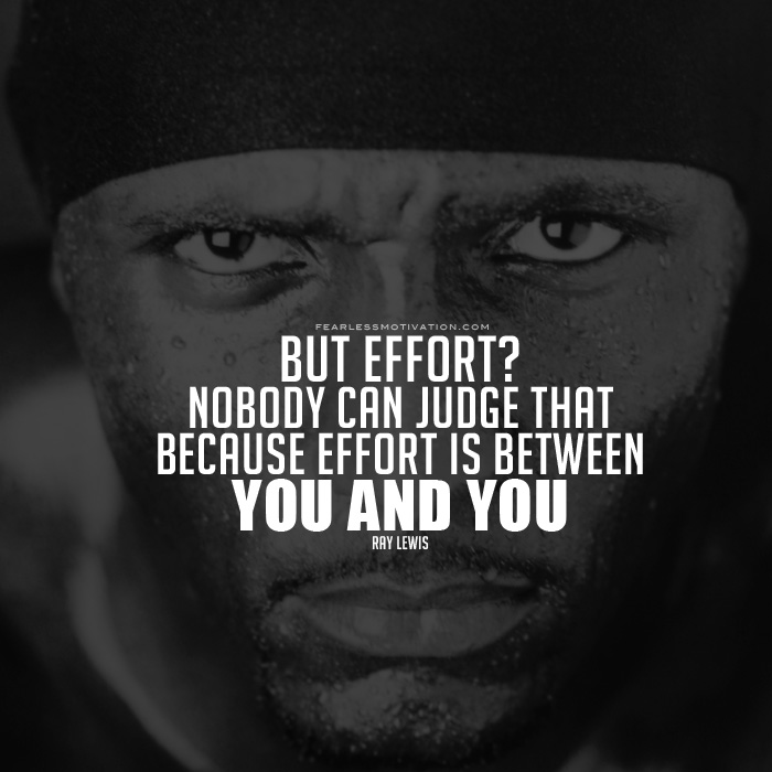 Sports Life Quotes Amusing 26 Famous Inspirational Sports Quotes  In Pictures Fearless