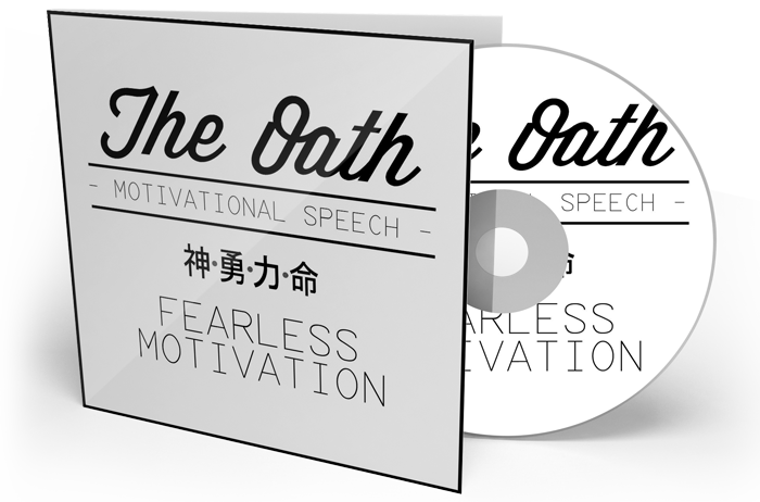 the-oath-of-champions-motivational-speech