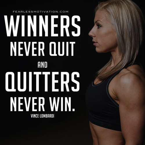 winners-sports-quotes