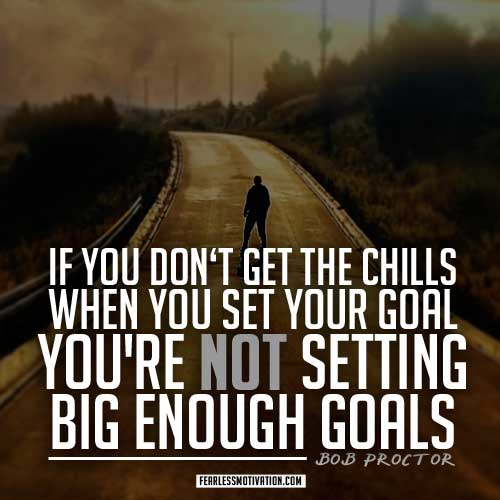 bob-proctor-goals-quote