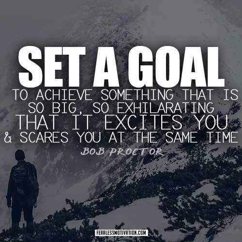 bob-proctor-goals