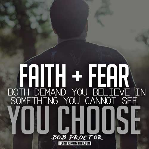 bob-proctor-quotes-faith