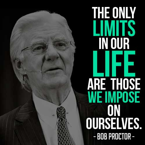 Image result for bob proctor inspirational quotes