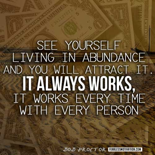 bob-proctor-quotes-money