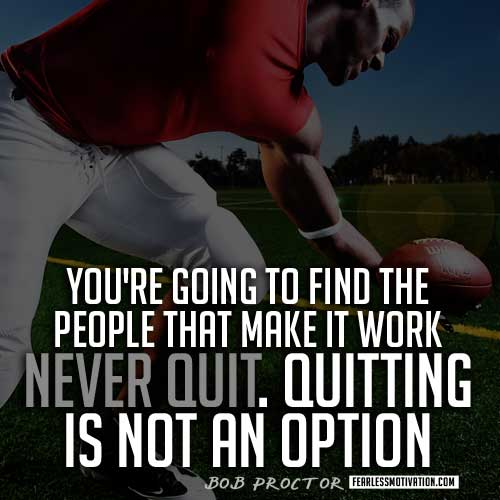 bob-proctor-quotes-never-quit