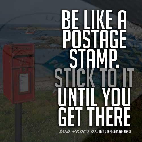 bob-proctor-quotes-postage