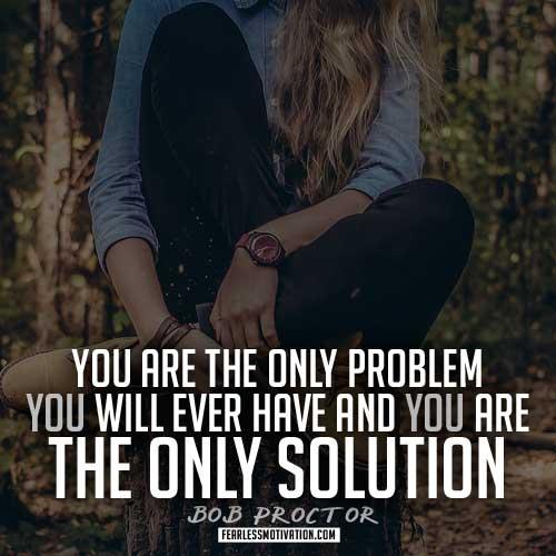 bob-proctor-quotes-problem-solution