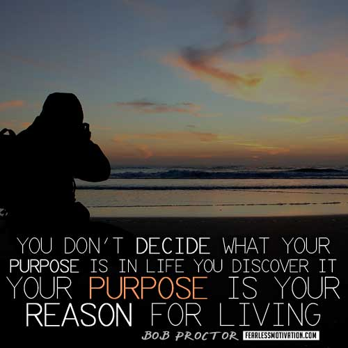 bob-proctor-quotes-purpose