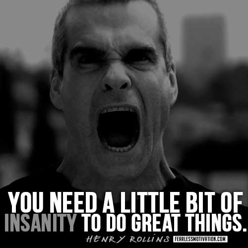 henry-rollins-quotes-insanity