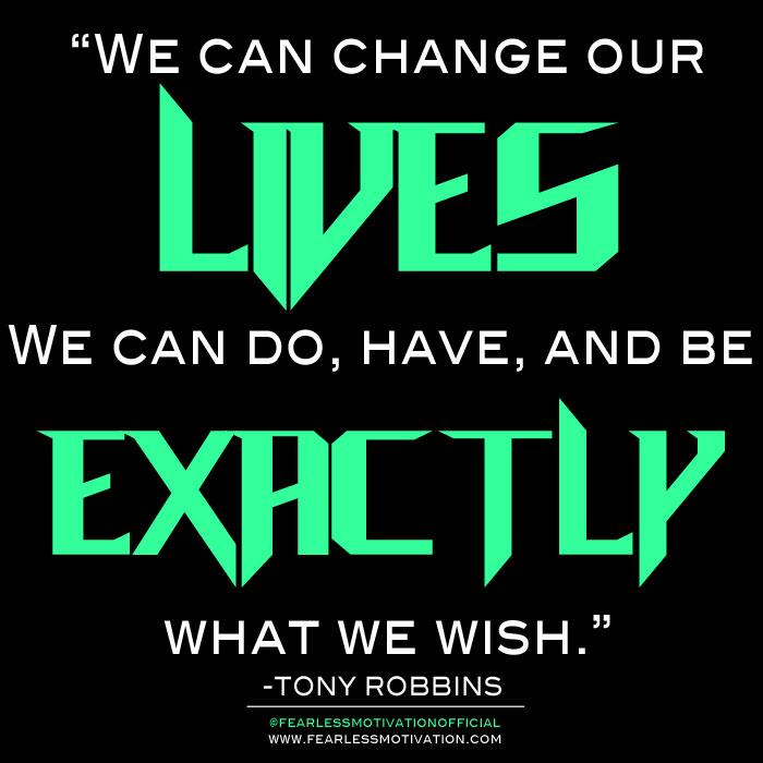 TONY-ROBBINS-QUOTES-777