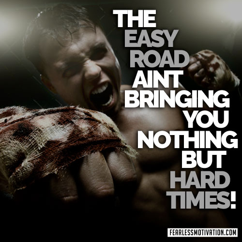 easy road quote