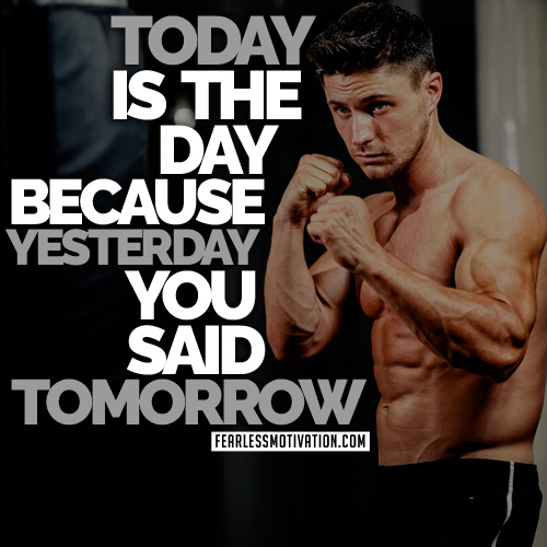 instagram account fearless motivation best instagram