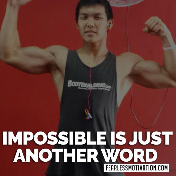 kai-impossibile-1