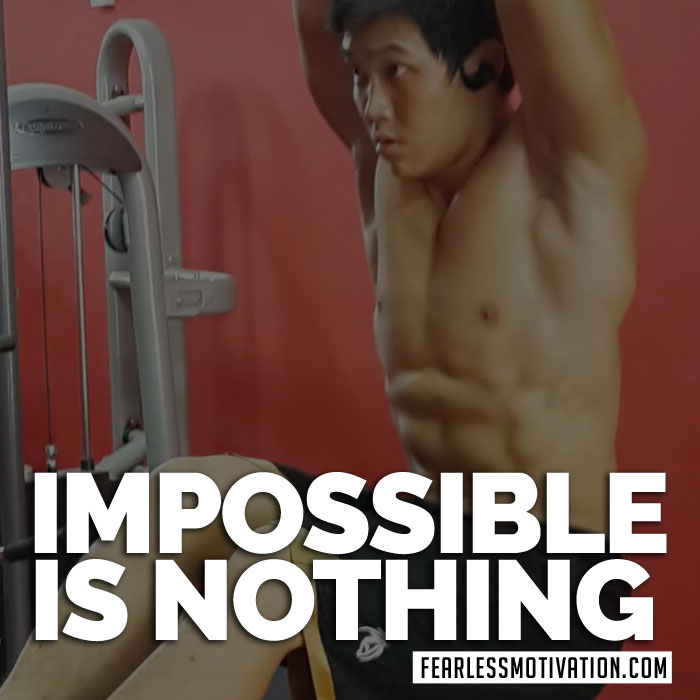 kai-impossibile-2