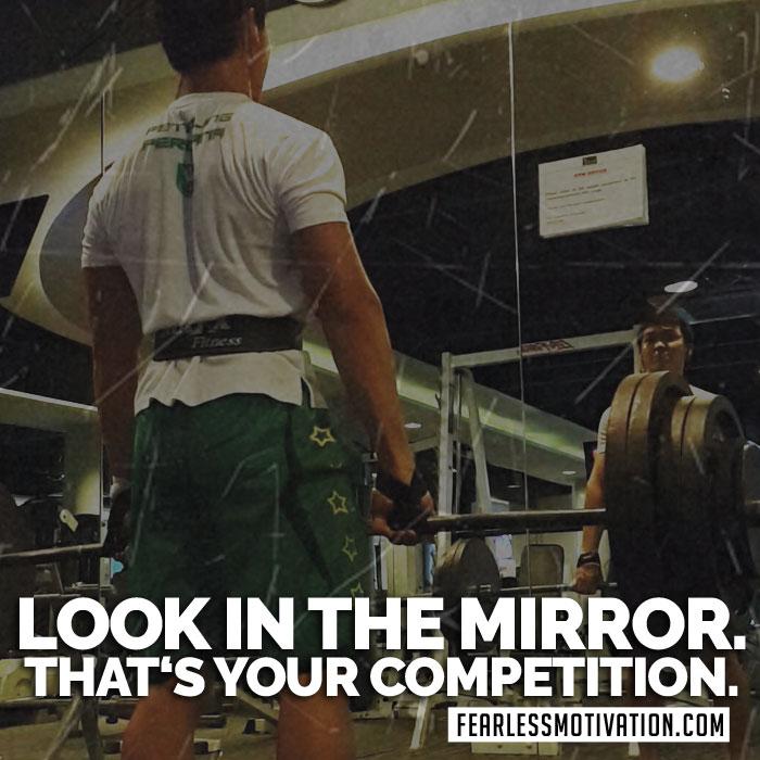 kai-mirror
