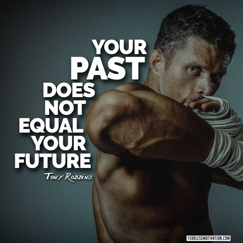 tony robbins quotes in pictures