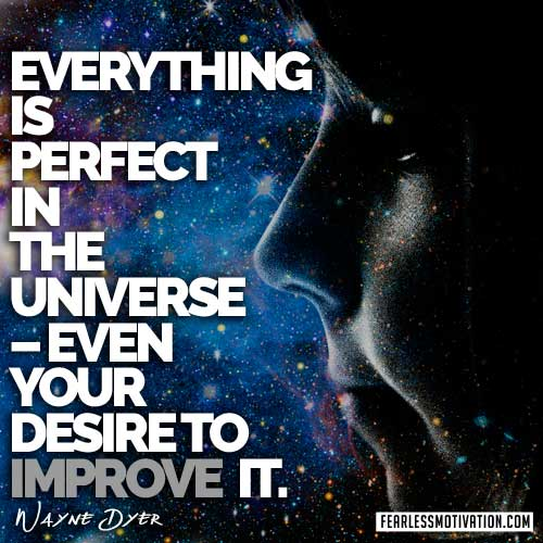 wayne-dyer-everything-is-perfect
