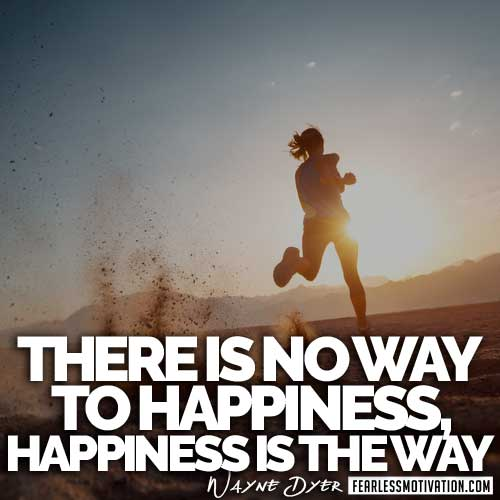wayne-dyer-happiness