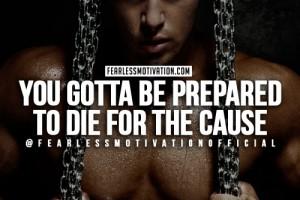best sports motivational speech