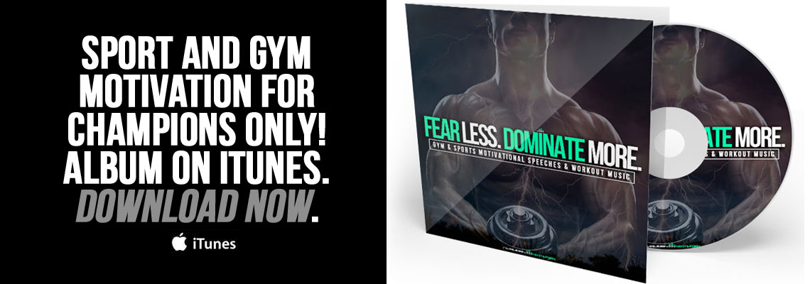 fear-less-dominate-more
