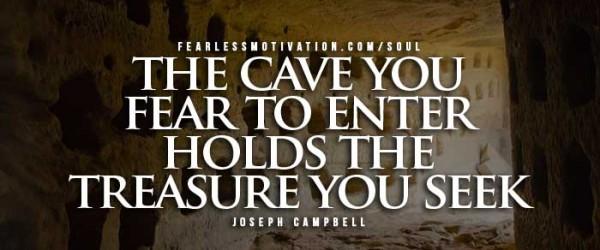 joseph campbell quotes