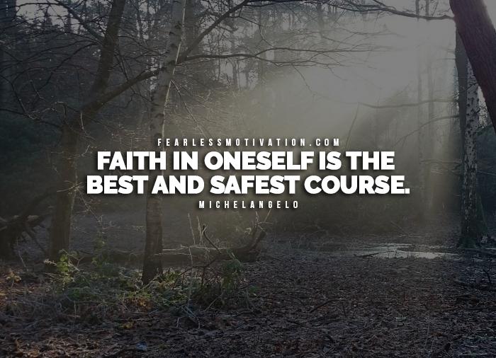 25 delle citazioni più famose sulla fede 3