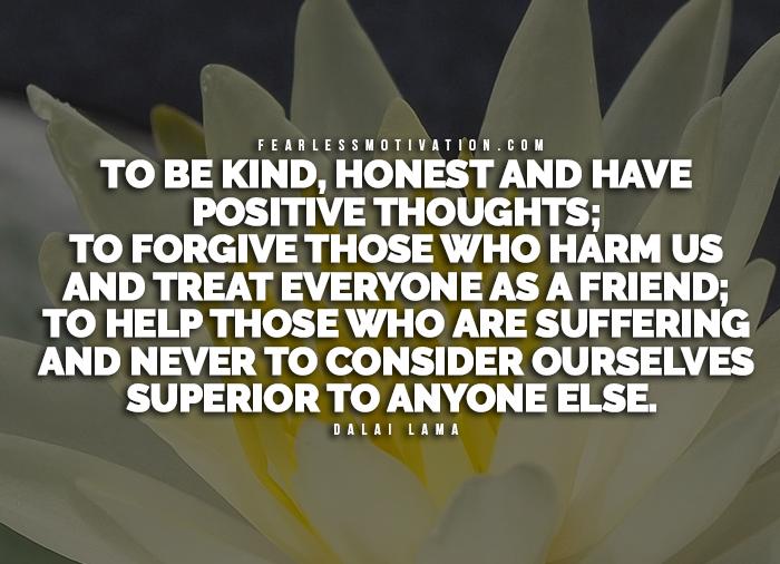 dalai lama quotes3