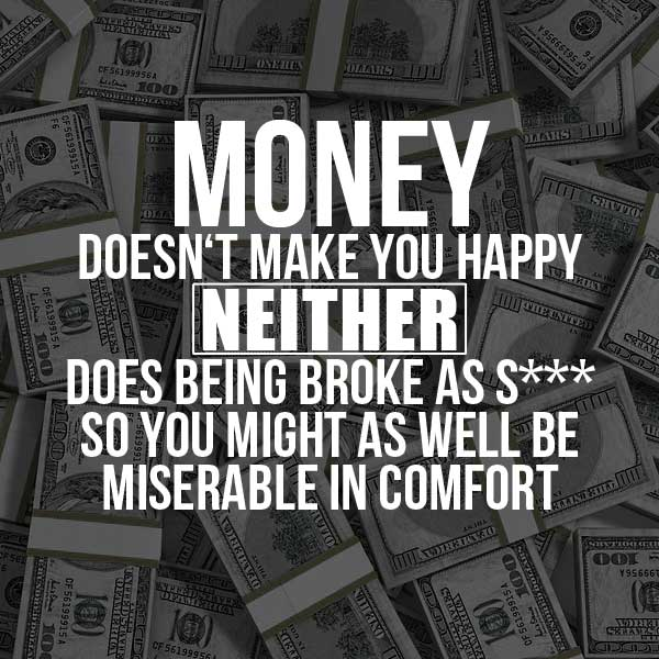 Money Motivation Quotes Custom The Best Motivational Quotes For Entrepreneurs  Free Downloads