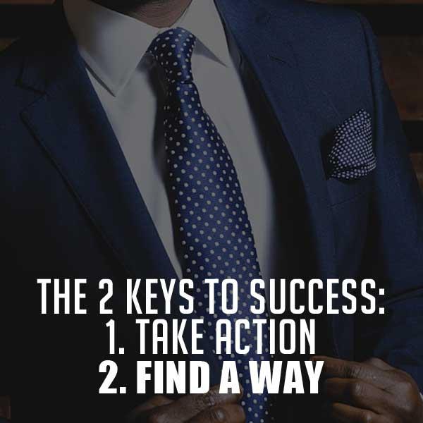 entrepreneur-quotes-5