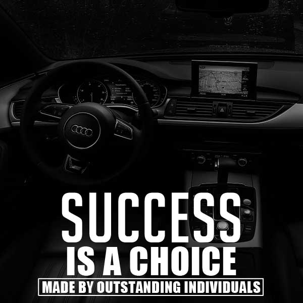 The Best Motivational Quotes For Entrepreneurs Free Downloads - Audi quotes