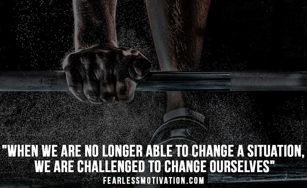 Overcome-Stagnation---Change-Ourselves
