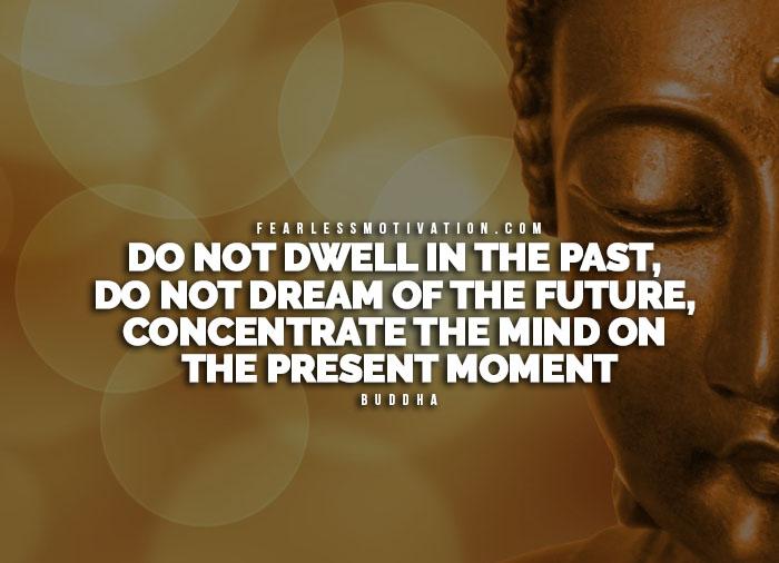 buddismo per principianti