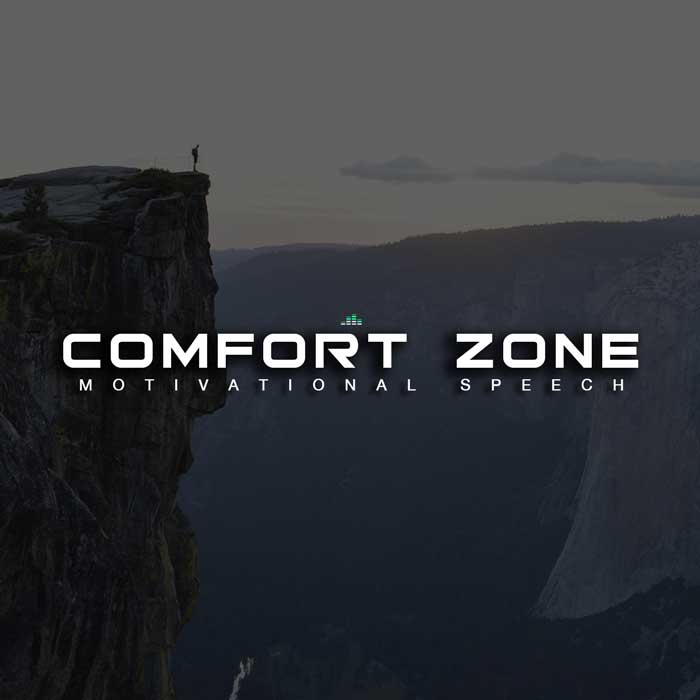 out of your comfort zone essay Read this essay on the comfort zone come browse our large digital warehouse of free sample essays get the knowledge you need in order to pass your classes and more.