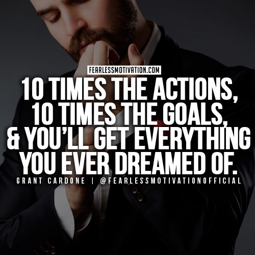 Image Result For Motivational Quotes For Success In Life