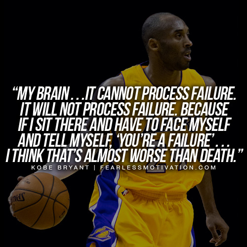 10 Kobe Bryant Quotes   The Best Inspirational Kobe Quotes